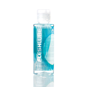 Fleshlight - Fleshlube Ice 100 ml