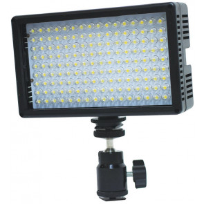 Walimex Pro Bi-Color 144 LED