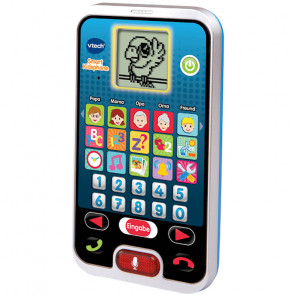 Vtech Smartphone Kid