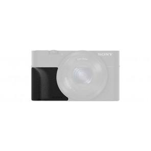 Sony AGR-2B Kamera Griff