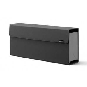 Sony Tasche CKS-7 Schwarz/Grau