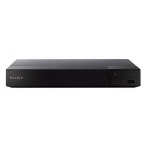 Sony BDP-S6700 Schwarz