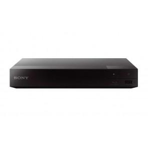 Sony BDP-S1700 Schwarz