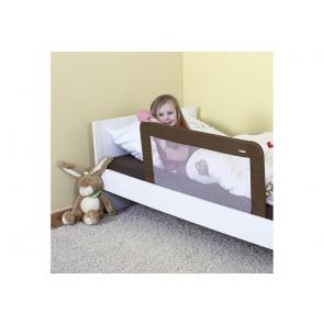 Reer Sleep'n Keep Bettgitter