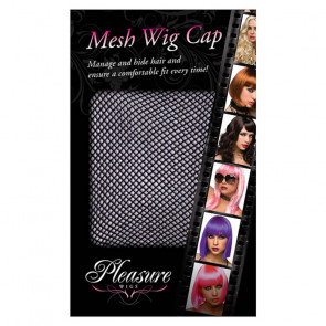 Pleasure Wigs - Wig Cap
