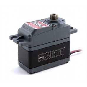 Team Orion Vortex VDS2-HV 1605 -Servo 7.4V