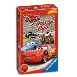 Ravensburger Disney Pixar Cars Piston Cup