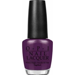 OPI Nordic - Skating on Thin Ice-Land