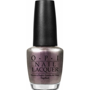 OPI Brazil - Next Stop…The Bikini Zone