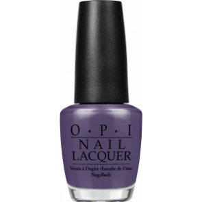 OPI Hawaii - Hello Hawaii Ya?