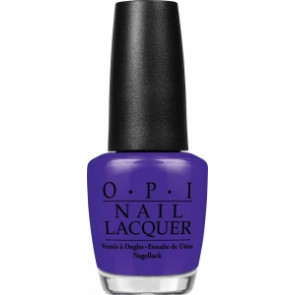 OPI Nordic - Do You Have this Color in Stock-holm?
