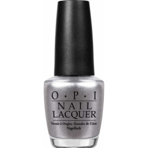 OPI Coca-Cola - My Signature is DC