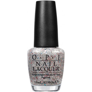 OPI Muppets most Wanted - MUPPETS WORLD TOUR