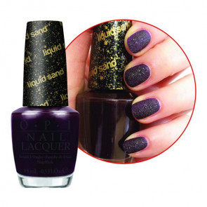 OPI Bond Girls - Vesper