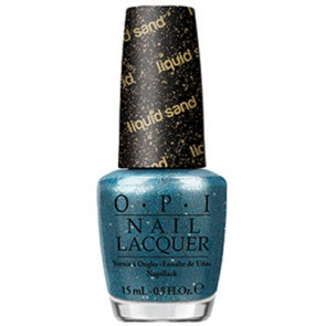 OPI Bond Girls - Tiffany Case