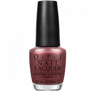 OPI San Francisco - I Knead Sour-Dough