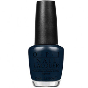 OPI San Francisco - Incognito in Sausalito