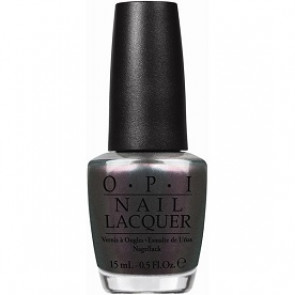 OPI San Francisco - Peace + Love + OPI