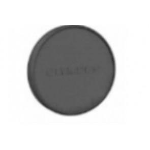 Olympus PPRC-E01 Rückkappe für PPO-E01