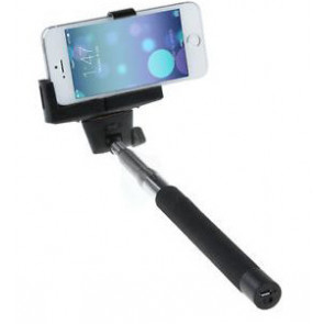 Kjstar Wireless Monopod für Smartphones