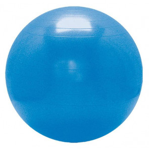 Diverse Gymnastikball ø 75 cm