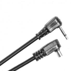 Elinchrom Sync Kabel PC-2.5mm/20cm