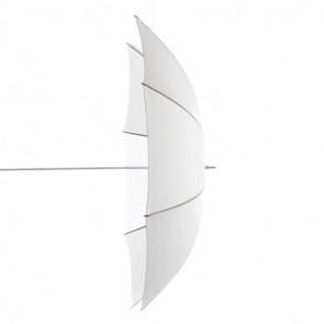 Elinchrom Eco Schirm Translucent 85cm