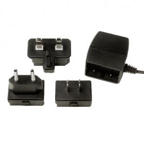 Elinchrom EL Skyport Universal Charger mit EU/UK/US Adapter