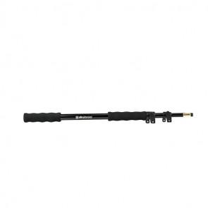 Elinchrom EL-Boom Arm 63-156cm