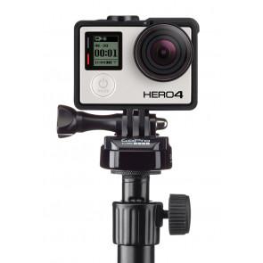 GoPro Mikrofonständer Halterung
