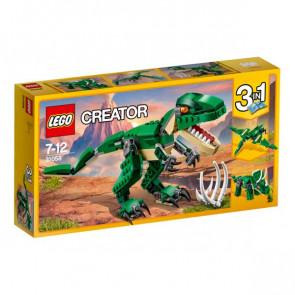 LEGO ® Creator Dinosaurier - 31058