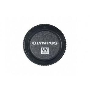 Olympus BC-2 Gehäusekappe für MFT Kamera