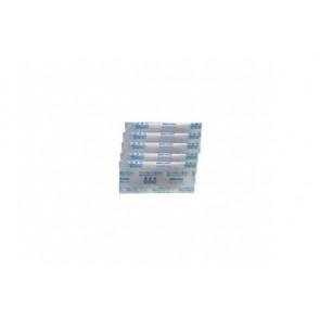 Olympus Silica Gel klein (5 Stk./Pack)