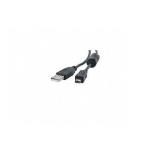 Olympus KP-22 USB Kabel für DS LS DM VN