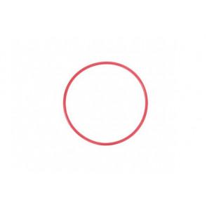 Olympus POL-E03A Silikon O-Ring f. PT-E0