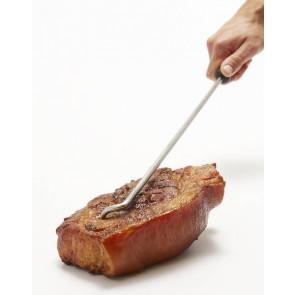 BroilKing Fleischhaken