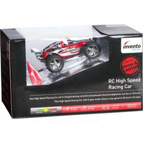 RC: High Speed Racing Car