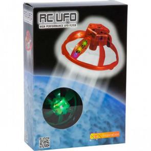 RC: UFO