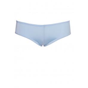 Leg Avenue Lycra-Booty-Shorts