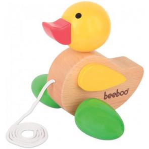 Beeboo Nachziehente