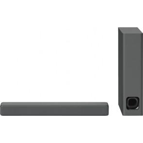 Sony HT-MT300 Schwarz