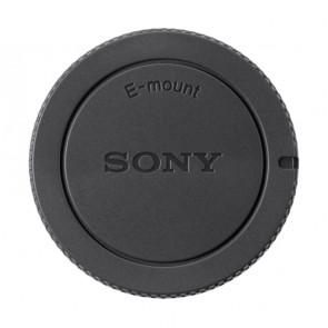 Sony ALC-B1EM E-Mount Gehäuseabdeckung