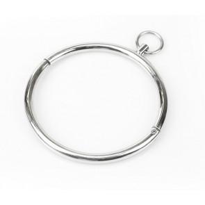 Kiotos Rundes Catherdral Halsband - 16cm